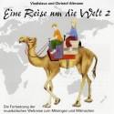 Eine Reise um die Welt 2 (MP3 Download)