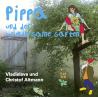 Digital: Pippa und der wundersame Garten (MP3-Download)