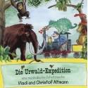 Die Urwald Expedition - MP3 Download