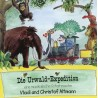 Die Urwald Expedition - MP3 Download