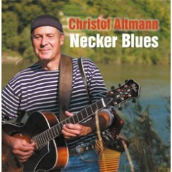 Necker-Blues
