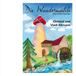Die Wundermühle