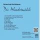 Die Wundermühle (MP3)