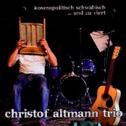 Christof Altmann Trio