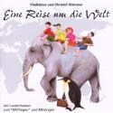 Eine Reise um die Welt (MP3 Download)